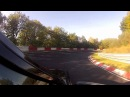 Versus Performance BMW M135 F21 KW Clubsport 3 Way Nordschleife Nürburgring