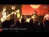 2011.03.30 xINHx/x从未发生x - We are not your fxxcking friends.mp4
