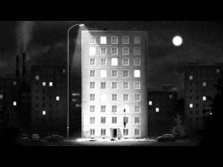 СИРОТЫ СОЧИ - ЗИМА (HD 720)