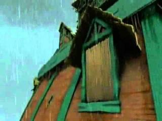 L'arca di Noè ci son due coccodrilli Liocorni Zecchino d'oromp4