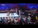 ▌WE ▌WWE Tribute to the Troops 2011★