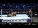 ▌WE ▌WWE Friday Night Smackdown 16.12.2011 [YouTube]★