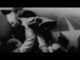 US bombers WWII - Cabernet Deneuve - Тяжелым басом гремит фугас...