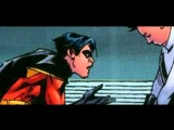 DC (TimDamian) - Inner smile