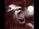 Epure - Mankind Torture