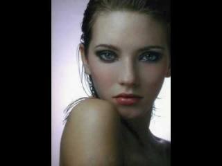 Karen Overton - Your Loving Arms (Original Version)
