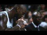 The Great Return - 2012-13 Boston Celtics preview