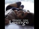 Akmusique - Ocean Drive 707 (Album Version)