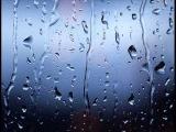 Naoki Kenji - Rain On