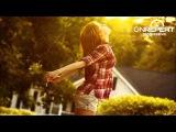 19 Hz Round &amp Round (Sundriver Remix) Full HQ