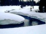 Winter Dance Japanese Music by Uttara Kuru
