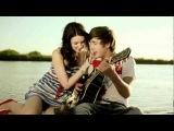 Sebastian Wurth - Hard To Love You