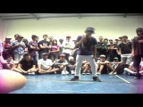 @BsanntLB VS @Pavaxx_MF [ WINS ] Mega Supreme Sensation - Bauru 27/06