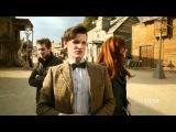 Тизер-трейлер к первой части 7 сезона #1 / rus sub