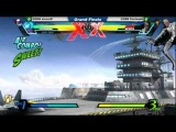 4-21-12 MI Ranbats UMvC3 Grand Finals - CORN alucarD vs CORN Footwurk