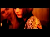 Dj Anisimov ft. Karina Zalesskih - I wish (Official video HD) | house