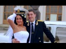 Свадьба в Петергофе! vk/asskiss