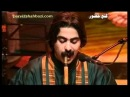 Mohammad reza Shajarian Majid Derakhshani Char Mezrab