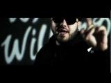 Mayalino ft. Cheech  Kwik - THEY WATCHIN' (Music Visual) @mayalino @defythenorm