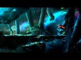 Calvertron feat. Melleefresh - 8Bit Dreamz (Calvertron VIP mix)