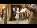 Видео к фильму «Джанго освобожденный» 2012 Международный трейлер дублированный