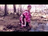 Mongol Style (Gangnam Style Parody)