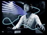 DJ SERGEY RAIN - DREAMS ( 2013MIX)