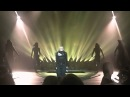 Madonna - Papa Don't Preach - DVD The MDNA Tour