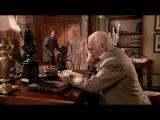 Сцены из сериала