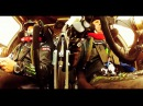 Официальный трейлер Дакар 2013