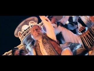 Dulhe Ka Sehra Suhana Lagta Hai - Dhadkan (Nusrat Fateh Ali Khan)
