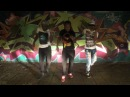 Juss Dance Presents Mr Fresh Advance Chekkazz Lisa Get Dem