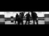 Kanye West Feat. Big Sean,Pusha T &amp 2 Chainz-Mercy