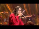 Yanni - Rainmaker (Yanni Live ! The Concert Event )