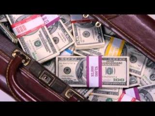 25 кадр быстрая и эффективная  установка на деньги