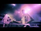 2 Raumwohnung Wir Werden Sehen (Paul Kalkbrenner Remix)