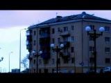 Favretto feat. Naan - Follow your heart Instrumental Fun-clip
