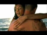 Nicole Scherzinger ft will i am Baby Love