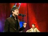 Wayan Honarjo Khkola De Ajeeba Da (HD) Pashto Song 2011 TOLO