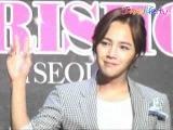 innolifeTVデビュー20周年記念コンサート『THE CRI SHOW 2』での様子は?