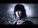 Ли Мин Хо (дорама вера) кто-нибудь знает, как называется песня?
