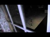 Паранормальное явление 4 2012 трейлер трейлер на русском