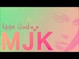 Haifa MJK - Harami Gloub - Promo