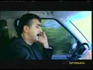 Kargin DVD.flv