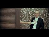 Wedding trailer | Саша+Соломія