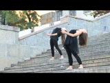 MARIA Group - Мосты (Contemporary Dance)