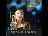 Saskia Laroo - Ya Know How We Do