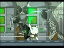 Bunny Kill 5 part 1