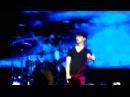 Black Keys - Jonas Brothers. Live in São Paulo March 10th 2013