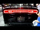 2012 Dodge Charger 392 Super Bee In Depth Tour, Walkaround, and Review